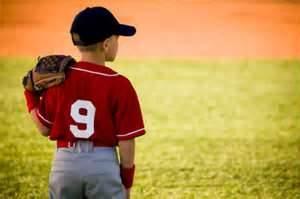 Fielding Practice