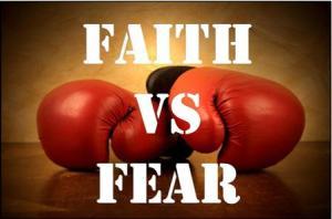 Faith-vs-Fear-sm