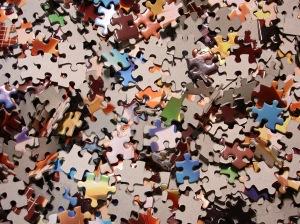 Jigsaw-Puzzle4