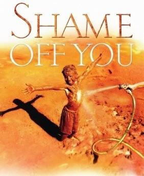 Shame Off You