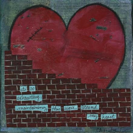 brick-wall2