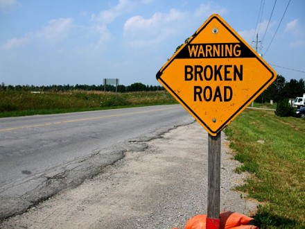 broken-road-3807f1