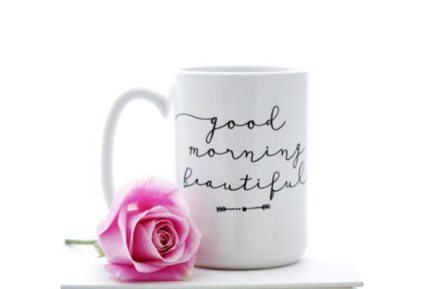 Good-Morning-Beautiful-Mug-By-Milk-Honey01