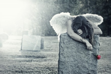 sorrowfulangel.com