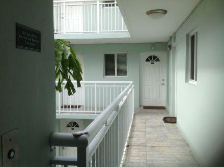 Apartment (003)